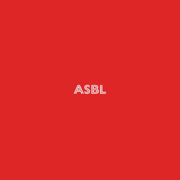 Read more about the article ASBL
