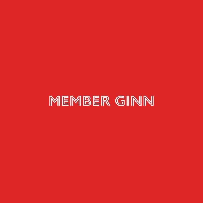 Member ginn
