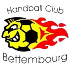 HB Bettembourg