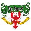 Bureck