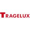 Tragelux-100