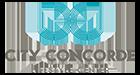 City_Concorde